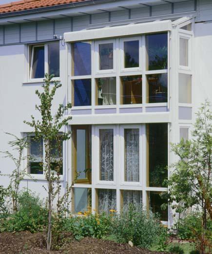watzl wintergartenbau holz aluminium winterg rten. Black Bedroom Furniture Sets. Home Design Ideas